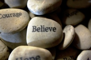 believe_rock